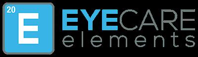 Eyecare Elements